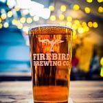 Firebird - Beer