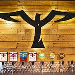 Firebird - Bar
