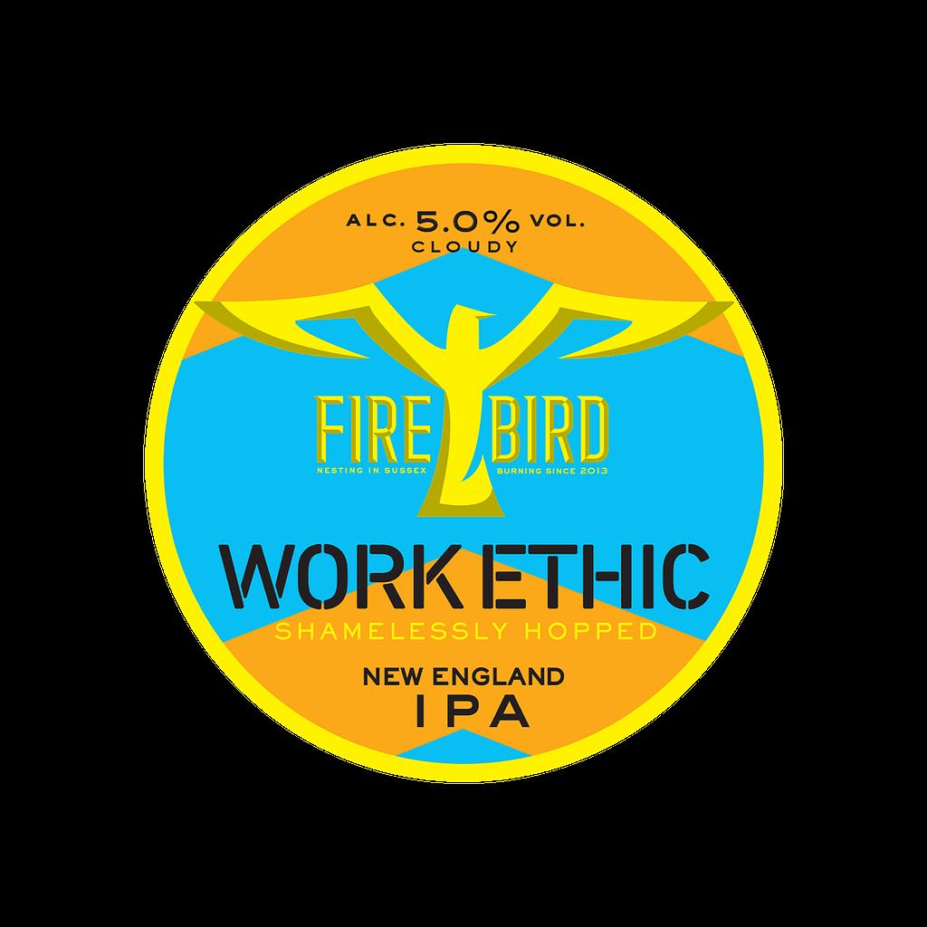 WORKETHIC - Slider2
