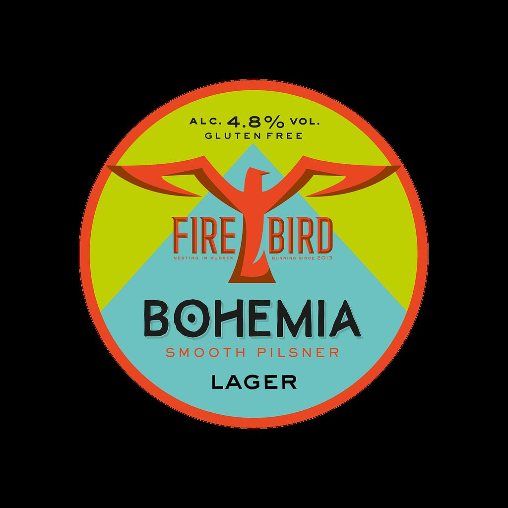 Bohemia_pump_Slider