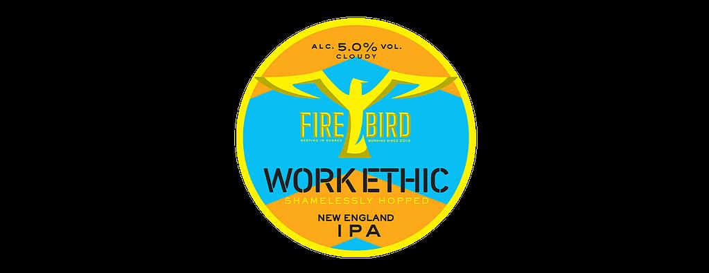 WorkEthic-Slider