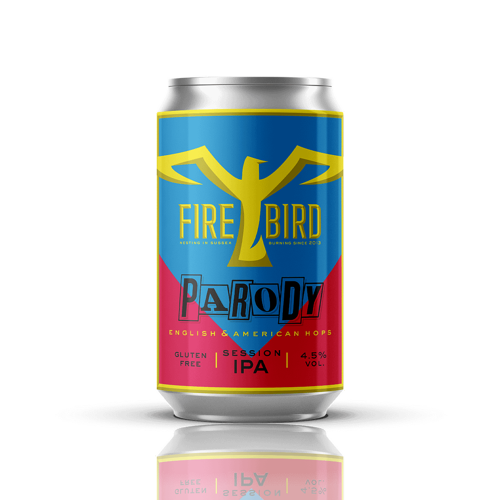 Parody Can3